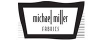 michael-miller
